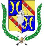 Compagnie d'arc de Breux